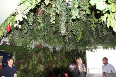 las-vegas-downtown-project-tony-hsieh-tour-apartment-hanging-garden