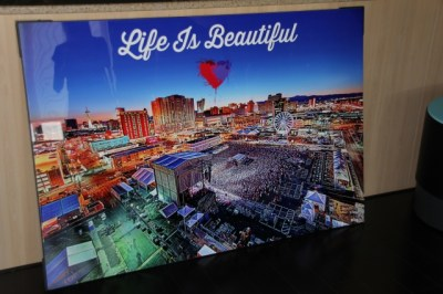 las-vegas-downtown-project-tony-hsieh-tour-life-is-beautiful-festival