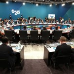 Lessons from the G20 leaders meeting