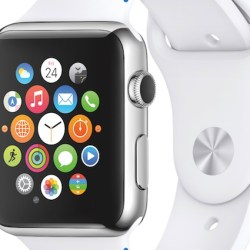 Apple Watch shows us the limits of 3D printing and crowdfunding
