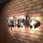 Splunk and the marathon to make IT sexy again