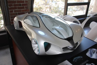 Mercedes_Benz_Biome_Concept_Car_model