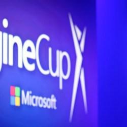 Microsoft imagines its future markets