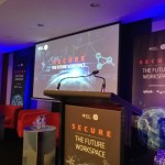 Securing the future workspace