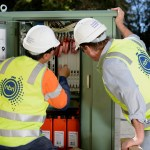 No promises from the NBN – the nation building project that guarantees nothing