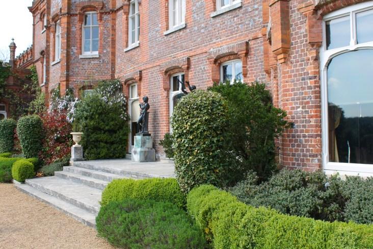 Hughenden-Manor-May-2016-36