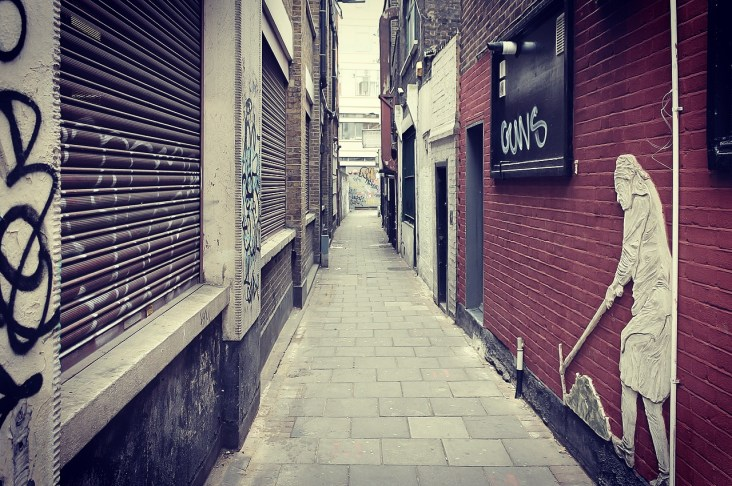 whitechapel_passage
