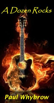 Rock Song Lyrics
