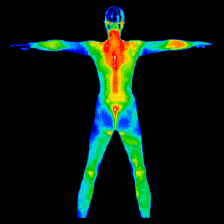 heat-sensitive-image