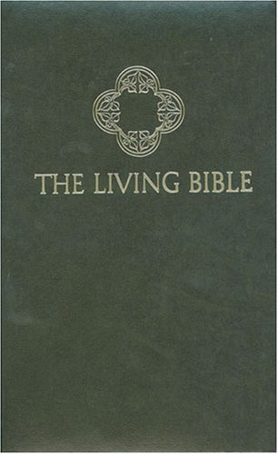 living-bible