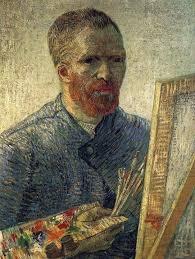 Van Gogh_sxix