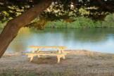 2013_04_28Antonelli_Pond 81