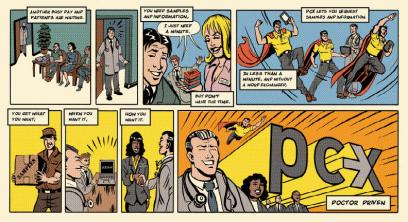 PCX_comic_postcardsFinal_LoRes