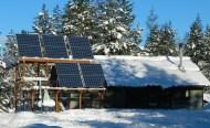 solar-panels-in-winter-position