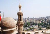 Al Azhar 3