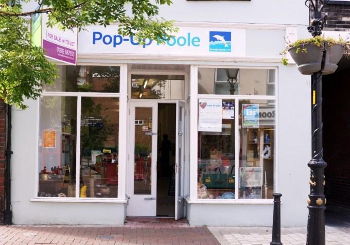 pop_up_shop_poole_1