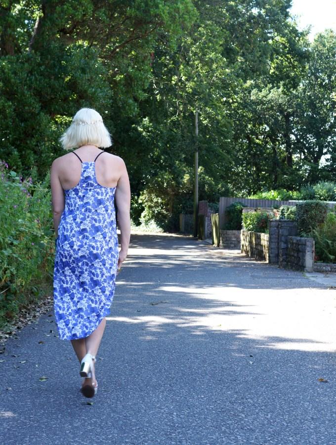 brantano_summer_heels_pauper_to_princess_8