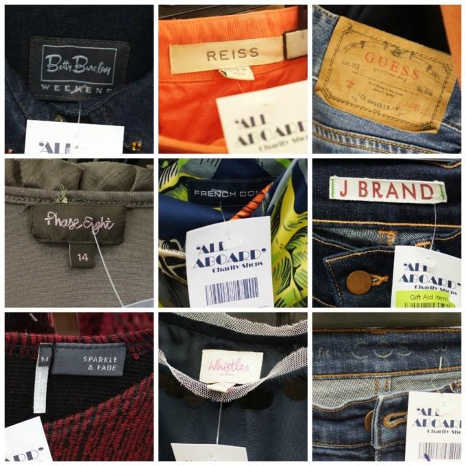 All_aboard_charity_shop_designer_brands