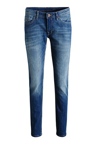 espirit_jeans_wardrobe_essentials