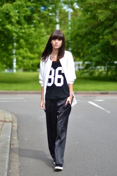 basketball-jersey-street-style-shirt-look-2