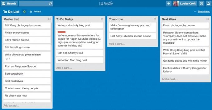 trello_productivity_app_review