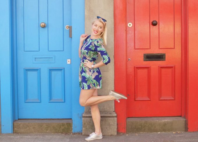 pauper_to_princess_summer_thrifted_ootd_10