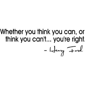 whether-you-think-you-can