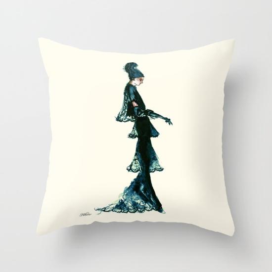 vintage-vogue-1-pillows