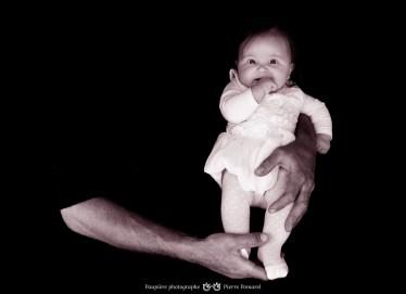 Dans-les-bras-du-père