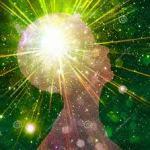 Fisiologia Energetica: Come Funziona
