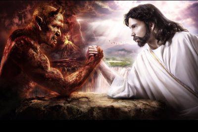 Esorcismi: Una Giornata da…Urlo!