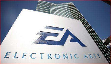 electronic-arts