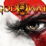 Sony anuncia 'God of War III Remastered' para PS4