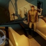 El agente Bourne en los videojuegos