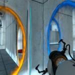 Descarga gratis la banda sonora de «Portal 2»