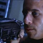 Vin Diesel rodará las nuevas aventuras de Riddick durante el verano
