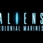 SEGA lanzará «Aliens Colonial Marines» en primavera de 2012