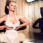 Ya está a la venta '4', el nuevo álbum de Beyoncé