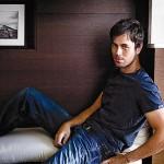 Enrique Iglesias lanza su nuevo single en español 'Ayer'