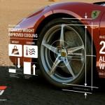 Especial E3: Otras sorpresas de la Feria Primera parte – Diversión sobre ruedas