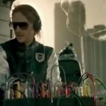 Verano 2011: David Guetta – 'Where them Girls At'