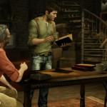 Se filtra la existencia del videojuego 'Uncharted: Fight for Fortune'