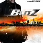 Estrenos de Cine – 23 de Junio de 2011