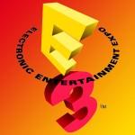 Nueva Encuesta: ¿Que te gustaría que anunciasen en el E3 2012?