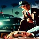 Rockstar vuelve a lograr una obra maestra con «L.A Noire»