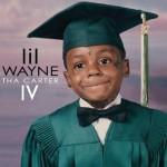 Lil Wayne revela sus planes de futuro en la industria de la música.