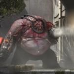 `Serious Sam 3′ y sus tipos de sangre