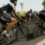 Focus Home Interactive anuncia «Tour de France» para Xbox 360 y Ps3