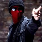 Entertainment Weekly desvela nuevas imágenes de «The Amazing Spider-man»