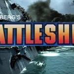 Rihanna protagoniza «Battleship» basada en el juego de mesa «Hundir la flota»